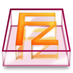 filezilla 3D v3