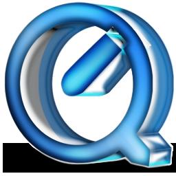 quicktime 3D