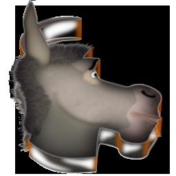 emule 3D