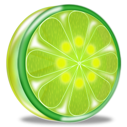 http://www.icone-gif.com/icone/3d/software-partage/limewire3D.png