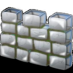 Windows defender 3D