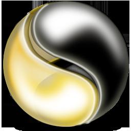 symantec 3D