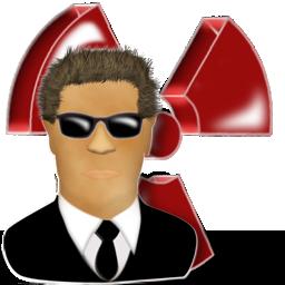 vital agent 3D