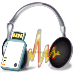 audacity 3D portable