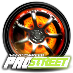 Need for Speed ProStreet1