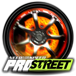 Need for Speed ProStreet2