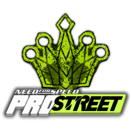 Need for Speed ProStreet6
