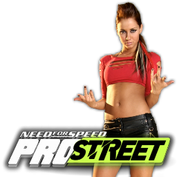 Need for Speed ProStreet7