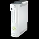 Xbox360 002