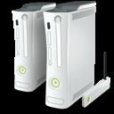 Xbox360 003