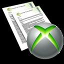 Xbox360 033