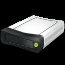 Xbox360 036
