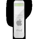 iPod Shuffle 2 Regular