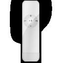 iPod Shuffle Regular