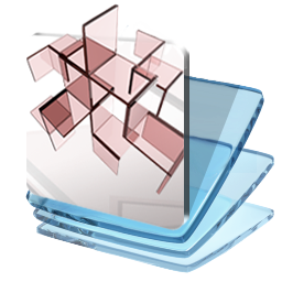 Folder Encore