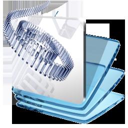 Folder Premiere