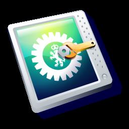 kx2 administrative tools