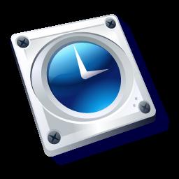 kx2 clock