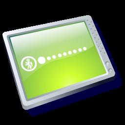 kx2 computer