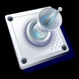 kx2 network folder