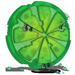 Limewire destroy