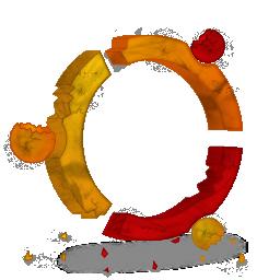 Ubuntu destroy