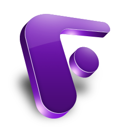 Frontpage Icon PNG