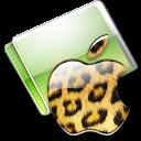 Apple Jaguar