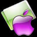 Apple grape
