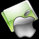 Apple gray