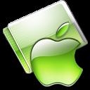 Apple lime
