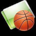 Games Basketball