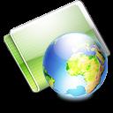 Online earth