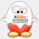 144 kinder