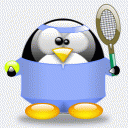 36 tennis