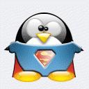 79 supertux