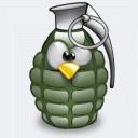 872 granada