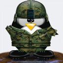 9 militar