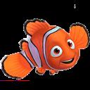Nemo Hello