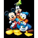 Disney 43