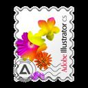 Illustrator CS Stamp