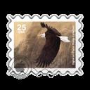 American Eagle 1