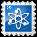 Atomic Stamps 2