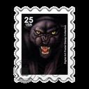 Black Panther 1