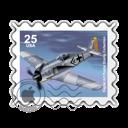 German Fighters 1