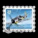 German Fighters 2