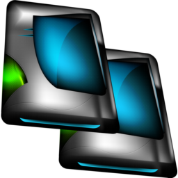 copy disk256