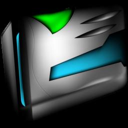 folder open256