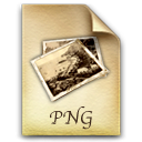 png23