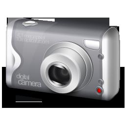camera 256x256
